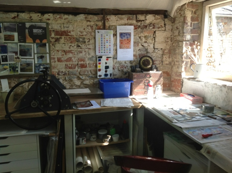 Printmaking_corner_of_my_studio.JPG