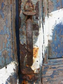 Distressed_door_Mousehole.JPG