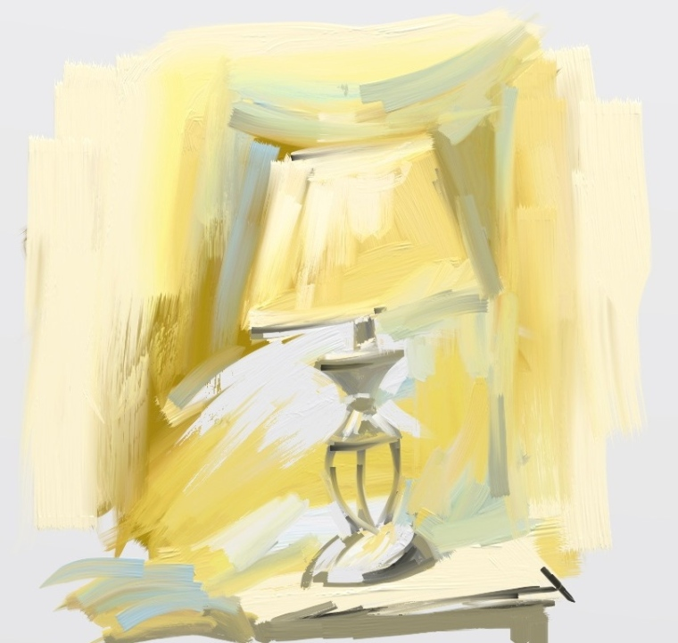 Reading_lamp_iPad_sketch_Mari_French_2014.JPG