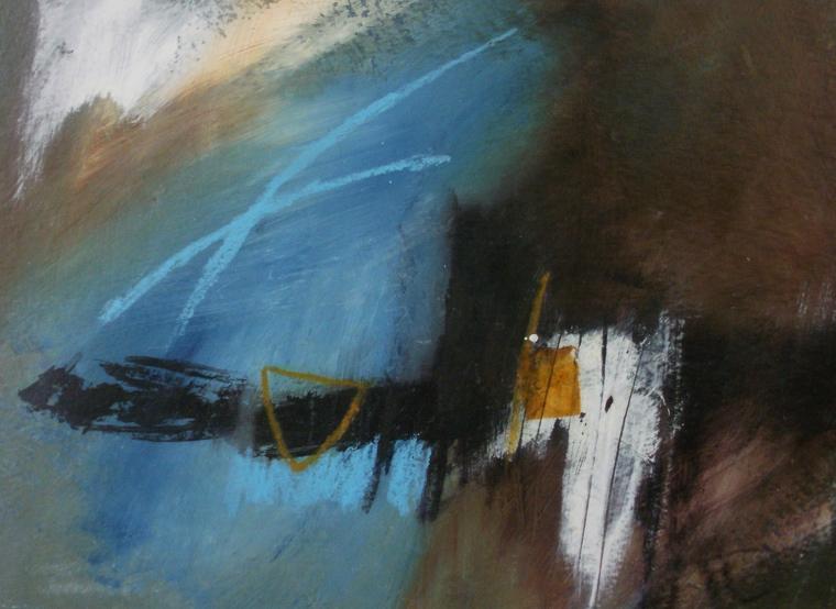 abstract 1. Mari French 2014