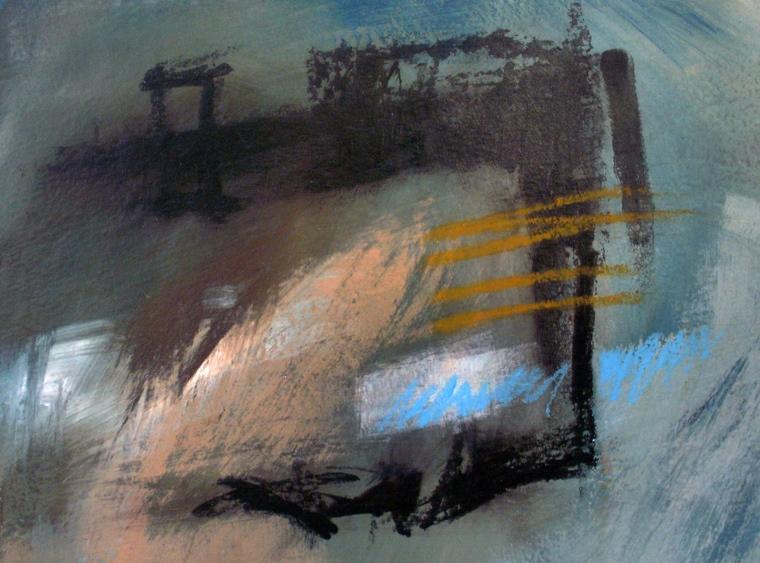 abstract 3. Mari French 2014