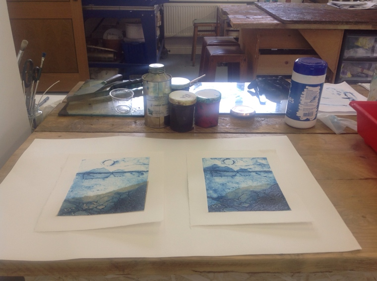 printmaking_at_Norfolk_Design_Gallery_Mari_French_2014.JPG